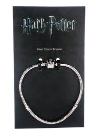 harry potter t shirts harry potter gifts u0026 clothing truffle