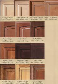 Maple Cabinet Kitchen Wood Door Glazing Examples Cabinet Doors Depot China And Dish