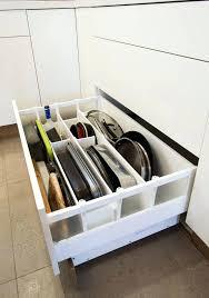 modern kitchen storage ideas cool kitchen storage ideas klyaksa info