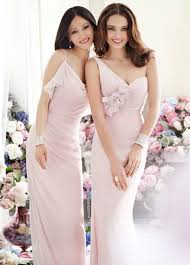 bridesmaids inc 330 best the bridesmaids dresses images on oscar de la