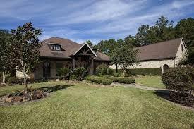 kirbyville jasper newton tx southeast texas realty