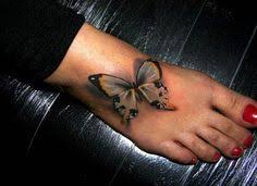 50 awesome foot tattoo designs tattoo designs tattoo and butterfly