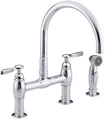 kitchen faucet extension faucet kitchen sink designs hose top sinks waste pipe with