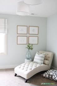 blue gray paint benjamin moore grey paint colors for bedrooms viewzzee info viewzzee info