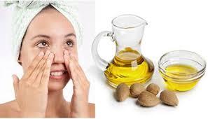 Minyak Almond 6 7 manfaat minyak almond untuk wajah dan rambut manfaat co