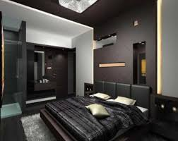 Black Furniture For Bedroom Interior Furniture Design For Bedroom Bedroom Design Decorating