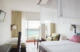 chambre guadeloupe chambre vue mer de l hôtel fort royal guadeloupe photo de