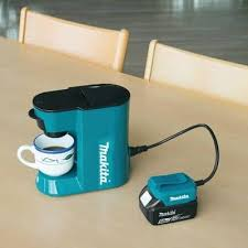 travel coffee maker images Portable coffee makers coffee drinker jpg
