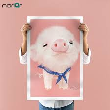 online get cheap cartoon pig pictures aliexpress com alibaba group