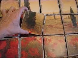 best 25 tile murals ideas on pinterest ceramic tile art