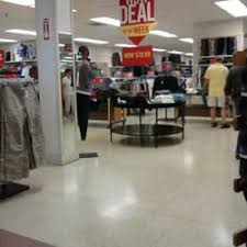 eddie bauer warehouse store 39 reviews s clothing 4599