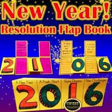 new years resolution books new years 2017 writing activities resolutions goals