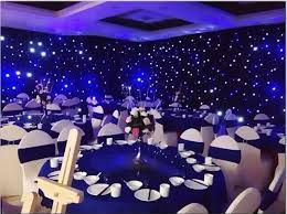 wedding backdrop led aliexpress buy 3x4m indoor led effect light led curtain