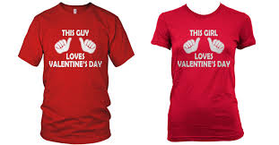 valentines day t shirts valentines day custom t shirts one hour teesonehourtees