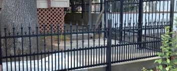 homepage slider archives ornamental iron serving sacramento