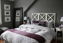 gray and purple bedroom ideas pleasing design wondrous design
