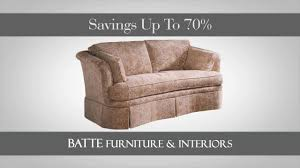 Ross Furniture Jackson Ms by Batte Furniture Summer Clearance Sale Youtube