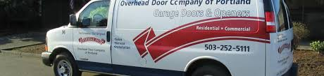 Overhead Door Portland Or Overhead Door Garage Doors