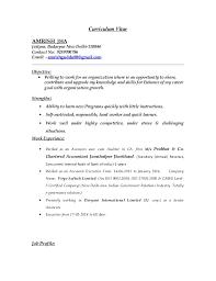 Copy Of Resume Template Astonishing Copy Of Resume 16 Free Resume Templates Copy Of A Cv