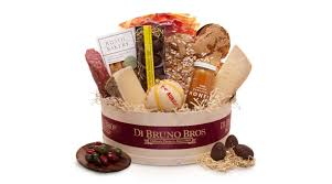 italian food gift baskets easter basket shopping guide easter epicurious