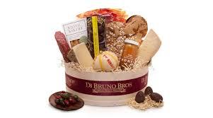 best easter basket easter basket shopping guide easter epicurious