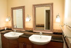 Bathroom Lighting Tips - Bathrooms lighting