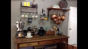 Cool Home Bar Decor Cool Home Coffee Bar Ideas