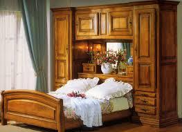 chambre a coucher avec pont de lit lit pont meubles hugon meubles normands bernay haute normandie