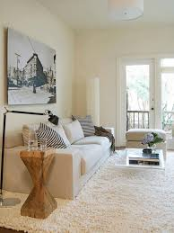 living room how to deep clean your house room cleaning tips