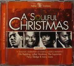 temptations christmas album the temptations white christmas free
