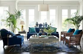 British Colonial Style  Steps To Achieve This Look Making - Colonial style interior design