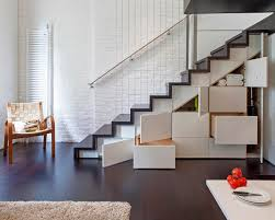 Living Room With Stairs Design Top Ways To Make Your Home Look Modern Zillow Digs