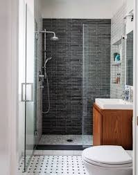 best bathroom design best small bathroom design with nuance designing city
