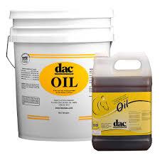 dac oil dac supplements dac oil horse supplements horse