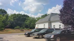 atlanta funeral homes watkins funeral home mcdonough chapel 234 hton st mcdonough