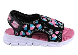 shop kids u0027s sandals online brand house direct