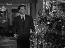grant christmas 117 best cary grant images on cary grant classic