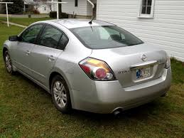 nissan saturn 2006 2011 nissan altima 3 5 related infomation specifications weili