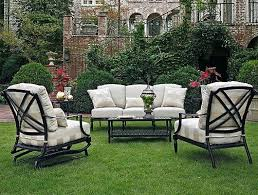 Luxury Outdoor Patio Furniture 72 Best Luxury Outdoor Furniture Images On Pinterest Classic
