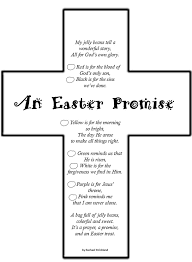 Pinterest Religious Easter Decorations by 163 Best Images About Holiday Easter On Pinterest