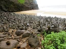 Beach House Kauai Restaurant by 516 Best Kauai Hawaii Images On Pinterest Kauai Hawaii Hawaii