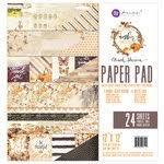 scrapbooking paper packs