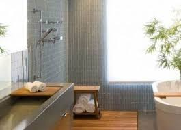 Small Modern Vanity Small Contemporary Bathroom Sinks Design Pictures Modern Cabinets