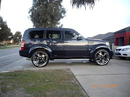 jeep nitro 2016 ttgto 2009 dodge nitro u0027s photo gallery at cardomain