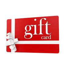 on line gift cards online gift cards williamsport bowman barber supply