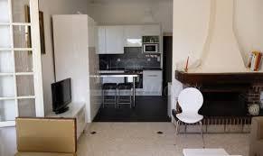 chambre d hote cosne sur loire la maison du quai de loire chambre d hote neuvy sur loire