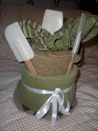 gifts for housewarming housewarming towel cake with hooks