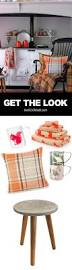 56 best kitchen ideas images on pinterest kitchen kitchen ideas