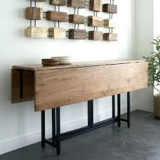 table cuisine pivotante table cuisine avec rangement stunning mobilier modulable pas cher