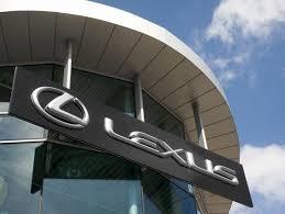 lexus financial email ray catena lexus of monmouth oakhurst nj lexus dealer